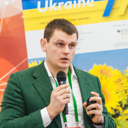http://organicukraine.org.ua/congress/wp-content/uploads/photo-ou-2017_78-540x540.jpg